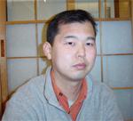 Yoshio Sakai Net Worth